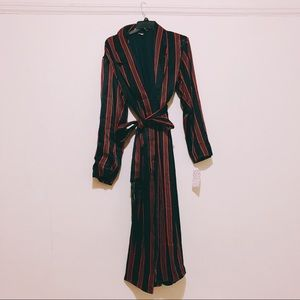 Kimono from freepeople